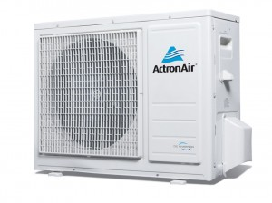 ActronAir WHS Outdoor Air Conditioning Unit